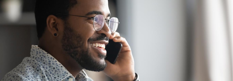Appel Telephonique Teletravail Entreprise