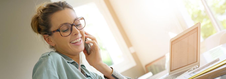 Telephonie Mobilie Etude Cas